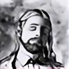agapetos's avatar