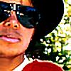 Agapitus's avatar