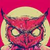 agarc123654's avatar