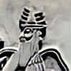 agari's avatar