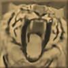 agaricgreywolf's avatar