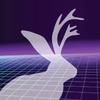AgaroJackGaming's avatar