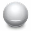agarwal1's avatar