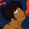 Agas-Agalite's avatar