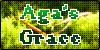 Agas-Grace