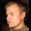 Agassiz's avatar