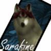 agata5x00's avatar