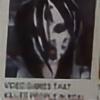 agataborgia's avatar