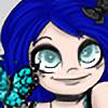 AgataVGrey's avatar