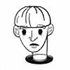 AgataWiejak's avatar