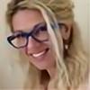 agatazyczkowska's avatar