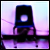 agate0ph0be's avatar