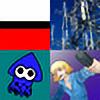 Agatechlo's avatar