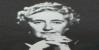 Agatha-Christie-Fans