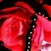Agatha09's avatar