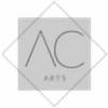 AgathaC-Arts's avatar