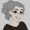 AgathaKitty's avatar