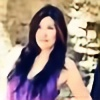 Agathalizz's avatar