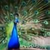 AgathasArt204's avatar