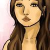 AgatheFontaine's avatar