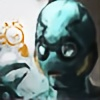 agathexu's avatar