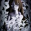 AgathoGrave's avatar