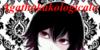 Agathokakologicalo's avatar