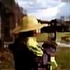 AgatMarieAntoinette's avatar
