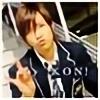 AgatsumaKei's avatar