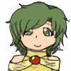 AgatsumaSoubi20's avatar