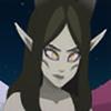 Agavaen's avatar