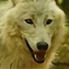Agaver's avatar