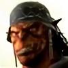 Agavgav's avatar