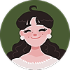 agavnythepigeon's avatar