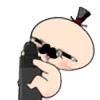 agawaR's avatar