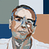agay62's avatar
