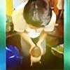 AGBrito's avatar