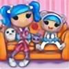 AGcrushgirl's avatar
