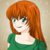AgdaPL's avatar
