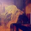 agdario's avatar