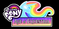 Age-of-Equestria's avatar