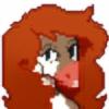 Age-of-Goositude's avatar