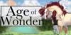 Age-of-Wonder's avatar
