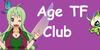 Age-TF-Club