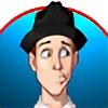 Age-Velez's avatar