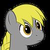 age3rcm's avatar