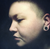 agedghost's avatar