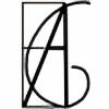 AGEdraws's avatar