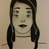 aGeekAndHerPencil's avatar