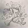 ageha-nacht's avatar